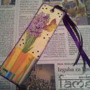 darila - kazalo *pomlad2* (44)