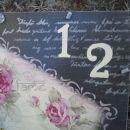 darila - ura *vrtnice*