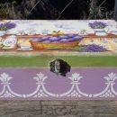 darila - škatle, šatulje, skrinjice (09)