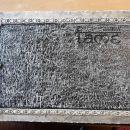 DIY - vintage tabla (17)