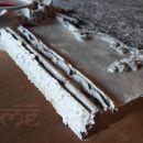 DIY - vintage tabla (16)
