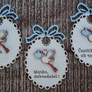 darila - tablice z napisi