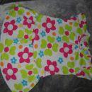 oblekica baby center, 68