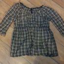 nosečniška oblačila in oprema