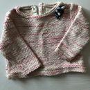 pulover Zara š. 74