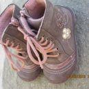 ciciban čevlji št.21 20eur