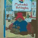 Medved Paddington