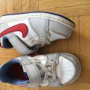Nike 24