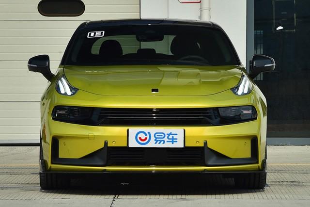 Ccf40 - foto