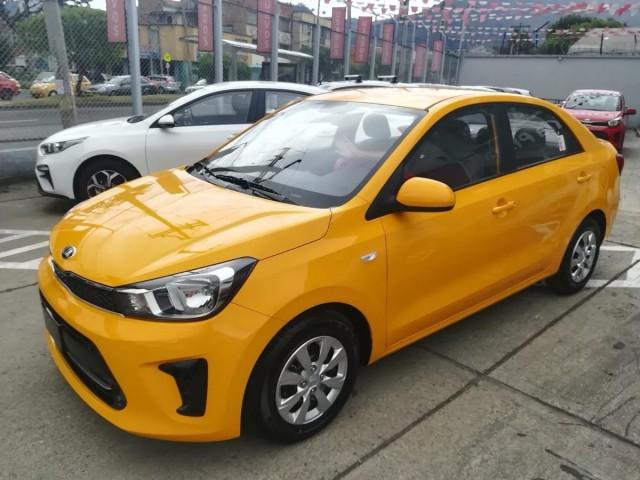 Dongfeng Kia Pegas Ab China Car Forums