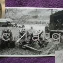 Wehrmacht Luftwaffe 8.8 cm Flak 18-36-37-41