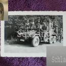 Wehrmacht Heer Krupp LWK Kfz.70