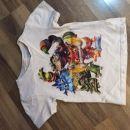 Fantovska oblačila (92-122)
