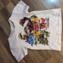 Skylanders T-Shirt, H&M, vel. 98-104, 3 €
