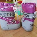 boot škornji 26-28