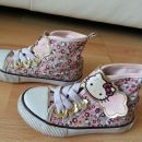 superge hm Hello Kitty 25
