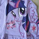 hm oblekici pony 92