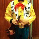 pustni kostum kavboj (Toy story) 5-6 (116)