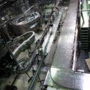 Ogled pivovarne v Laškem.