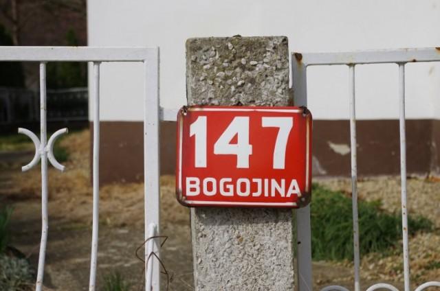 14. 3. BOGOJINA - FILOVCI - LENDAVA - foto
