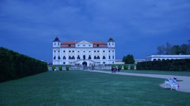 8. maj 2019 v Slovenijo - foto