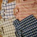 srajce 140-146