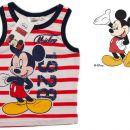 Mickey M.črte