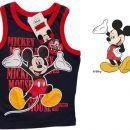 Mickey črna