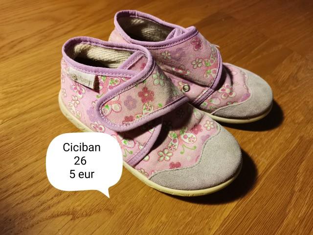 Ciciban 25