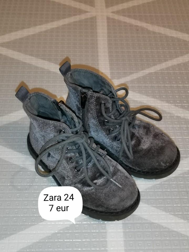 Zara 24