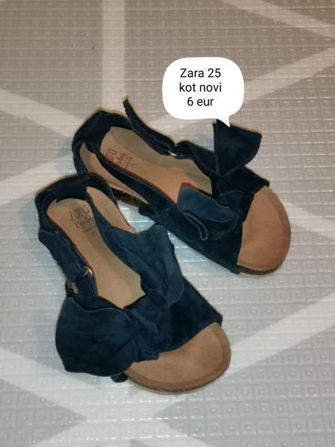 Zara 25