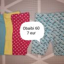 Obaibi 60