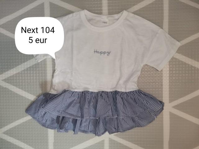 Next 104