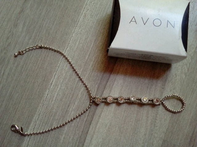 ročni nakit, novo nerabljeno - foto
