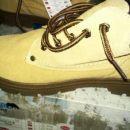 čevlji KILIMANJARO ARCTIC