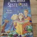 Nina, deklica Šeste lune