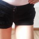 Kratke hlače - 36