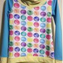 Ženski pulover st. 38