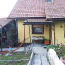 Prodam hišo v Trbovljah