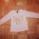 majica Zara 104 cm