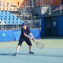 Tenis za vse nivoje znanja