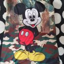 MICKEY MOUSEE