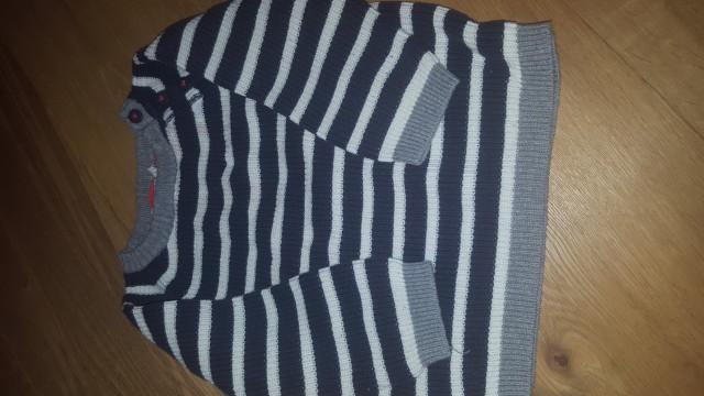 H&M pulovercek 86