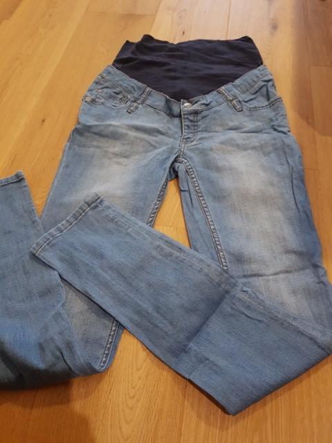 Esprit Jeans hlace S 36