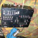 komande za antibomb sqad robota