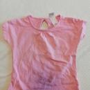 majica - podarim ob nakupu več kosov