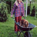 dve kmetici :)