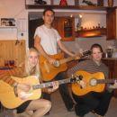 sami kitaristi :)