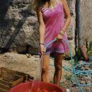 pranje paprike