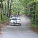 Kvarnerski rally 2006